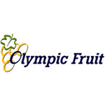 olympic-fruit